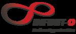 Infinit-O Manila Inc. job vacancy