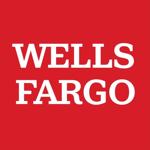 Wells Fargo Philippines job vacancy