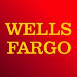 Wells Fargo Enterprise Global Services, LLC - Philippines