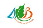 Lowongan ASEAN CENTRE FOR BIODIVERSITY