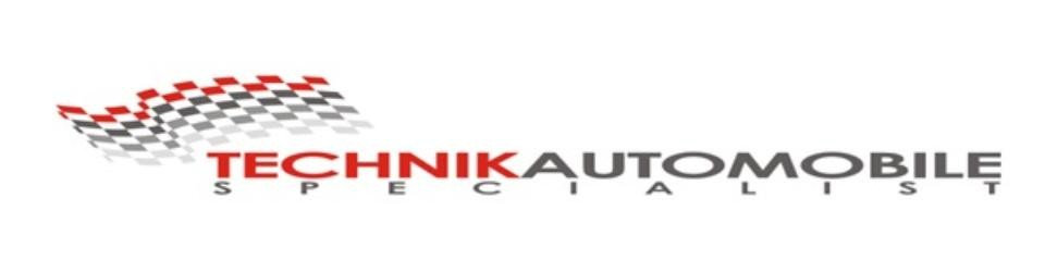 Logistics Supervisor Job Technik Automobile Specialist Inc – Logistics Supervisor Job Description