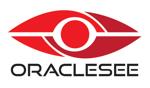 Lowongan ORACLESEE INC.