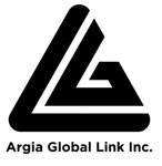 Argia Global Link, Inc.