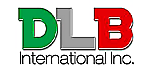 DLB INTERNATIONAL INC.
