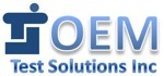 OEM Test Solutions Inc.