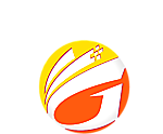 Lowongan Goldentek International Services Inc.