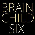 Brainchild Six Inc.