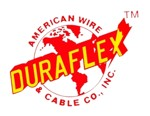 Working at American Wire and Cable Co., Inc. company profile and ...