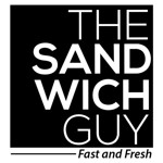 The Sandwich Guy Group of Companies
