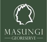 Masungi Georeserve Foundation, Inc.