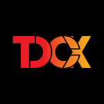 TDCX job vacancy
