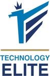 Technology Elite, Inc.