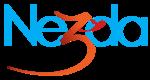 Nezda Technologies, Inc.