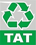 TAT Recyclables and Renewables Corporation