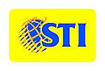 STI College Tanay Inc