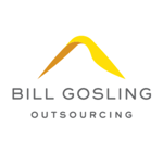 Bill Gosling Outsourcing - Philippines