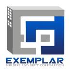 EDL Exemplar Builders and Development Corporation