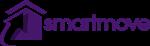 SMHL Business Inc. job vacancy