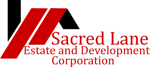 Sacred Lane Estate & Development Corporation