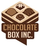 Web Design staff for ChocolateBox Inc.