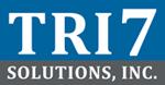 Tri7 Solutions, Inc. job vacancy