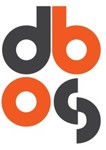 Claims Specialist (Call Centre)
