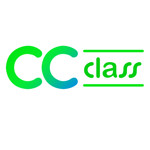 CCCLASS ONLINE, INC. job vacancy
