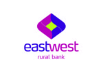 East West Rural Bank, Inc.