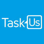 Vice President of IT Operations | TaskUs Anonas