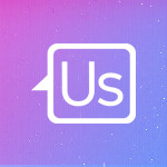TaskUs's logo
