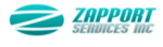Lowongan Zapport Services, Inc.