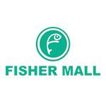 Receiving & Dispatching Unit Supervisor for Fisher Supermarket Malabon