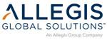 Allegis Global Solutions (Philippines) Corporation job vacancy