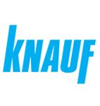 Knauf Gypsum Philippines, Inc.