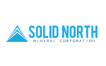 Solid North Mineral Corp.