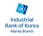 ACCOUNT OFFICER FOR COMMERCIAL - CORPORATE BANKING
