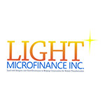 LIGHT Microfinance, Inc.