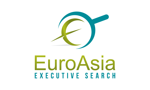 EUROASIA EXECUTIVE SEARCH INC.