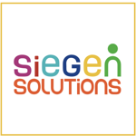Siegen HR Solutions, Inc.