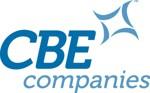 CBE COMPANIES PH, INC. job vacancy