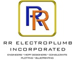 CAD Operator - Draftsman (MEPF)
