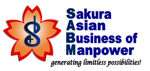 Manager in Japanese Restaurant (DIRECT HIRING)