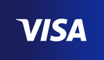 Visa Philippines Business Processing Center, Corp. job vacancy
