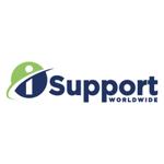 iSupport Worldwide job vacancy
