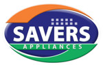 Savers Electronic World, Inc.