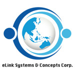 Operational Services Manager