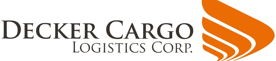 Find Your Next Career In Deckercargo Logistics Corporation