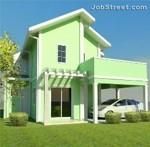 Real Estate Liaison