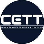 Cloud English Training and Teaching, Inc.