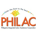 PHILIPPINE INTEGRATED LABOR ASSISTANCE CO., INC. - LOCAL